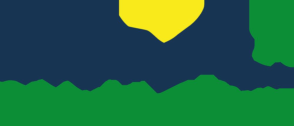 Wohnstift Myosotis Saarstraße 24